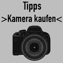 Tipps zum Digital Kamera kaufen